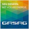 gasag-home-logo