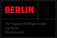 B_RBm_Skzl_Logo_DE_V_PT_4C